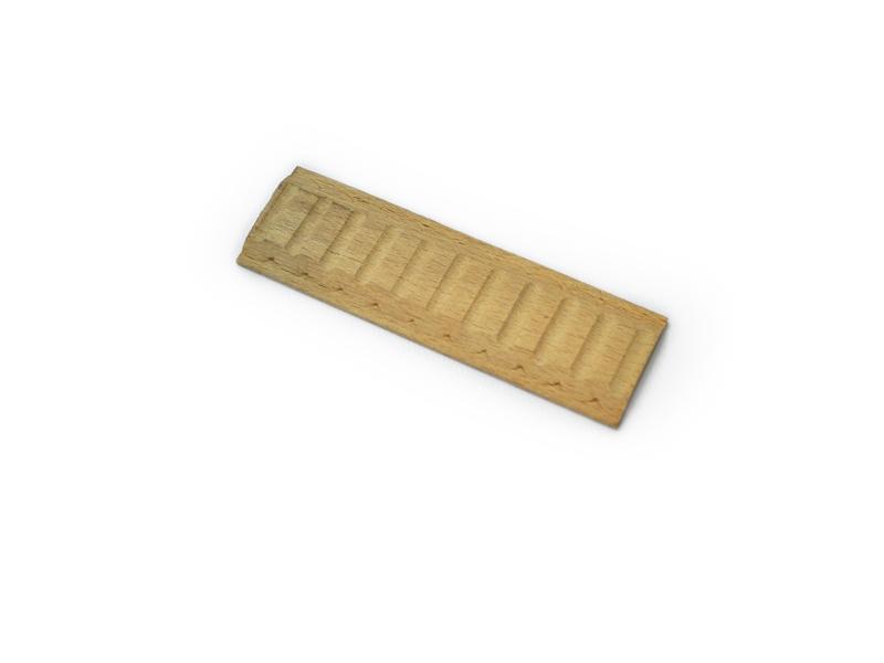 """עיטורי עץ מק""""ט 1004"""