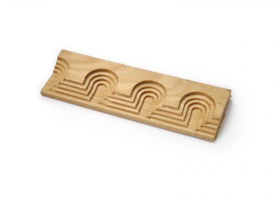 """עיטורי עץ מק""""ט 1005"""