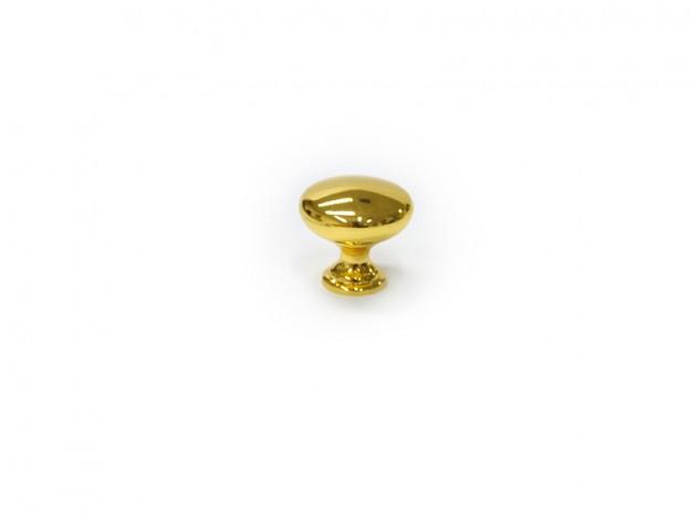 """ידית מק""""ט 2813 gold"""
