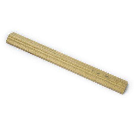 """עיטורי עץ מק""""ט SC010"""