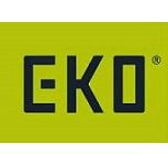 לוגו אקו